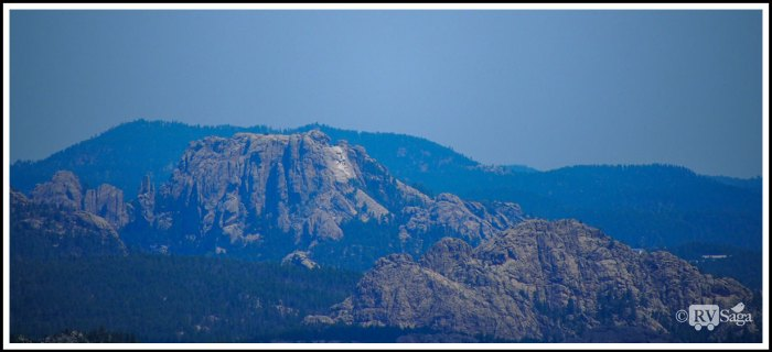 Mt-Rushmore-View-From-Mt.-Coolidge-Lookout
