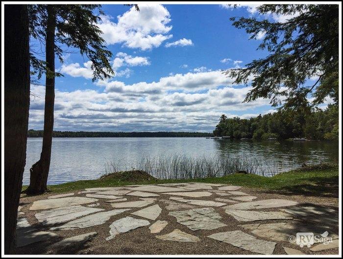 Birch-Lake-Roadside-Park