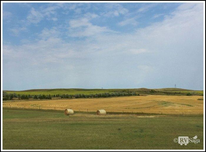 Harvesting-Season-in-North-Dakota