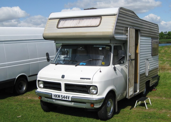 Best Ways to Lower the Cost of Motorhome Insurance