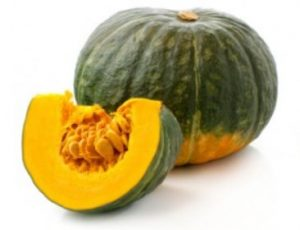 Stay healthy with Squash!