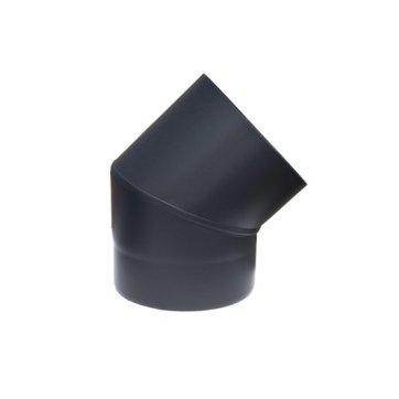 EW 100 0,6 mm bocht 45 graden