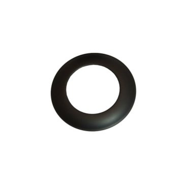 EW 130 2,0 mm rozet