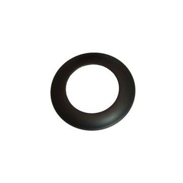 EW 200 2,0 mm rozet
