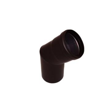 EW 80 1,2 mm bocht 45 graden