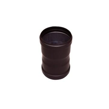EW 80 1,2 mm mof FxF