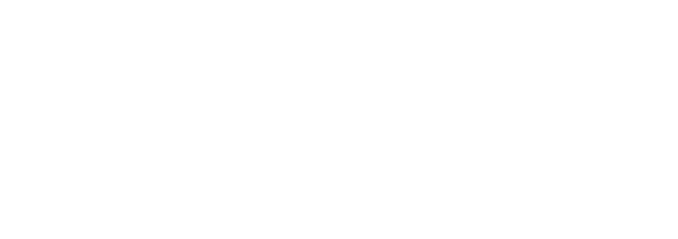 Realty Valuation Services Logo