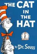CatintheHat