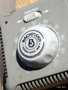 1-DSC03528