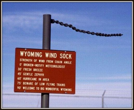 1-wyoming-wind-sock-500x408