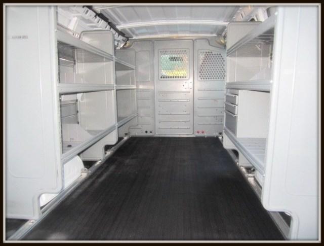 cargovan103,591miles-001