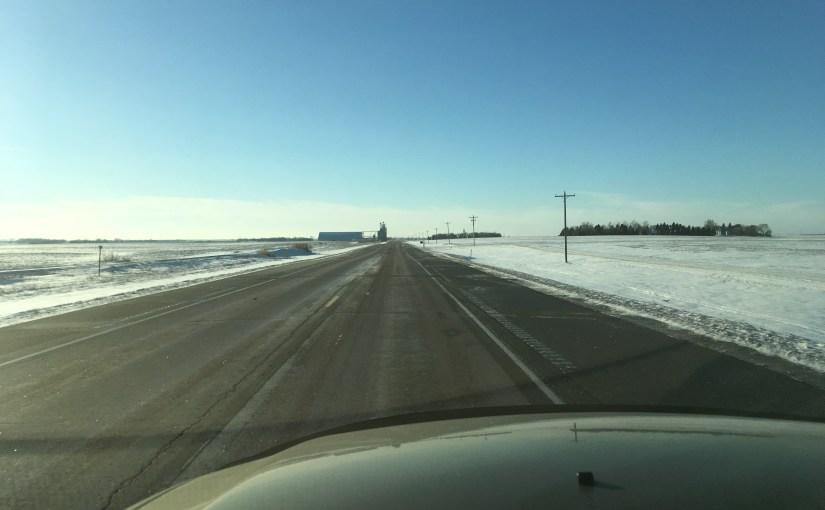 Minnesota Travel Adventures