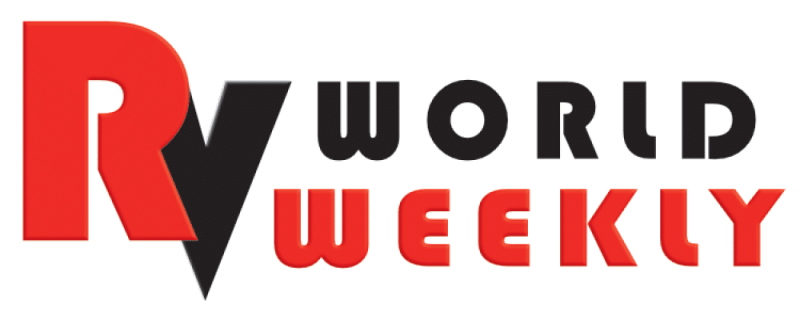 RV World Weekly Outline 300px