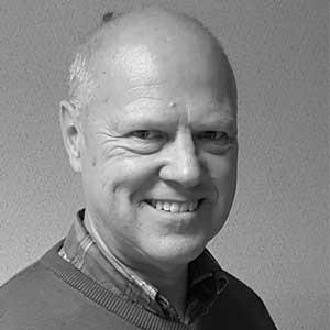 Rob Wallbank - RWA Consulting