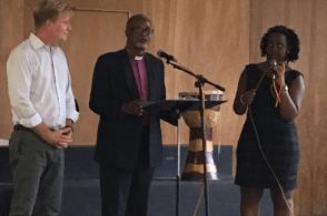 rick-duba-bishop-and-translator