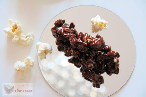 Schokoladen_Puff_Mais (18)