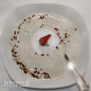 Weisse_Kaffeeschaum_Suppe