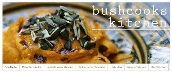 bushcooks_kitchen