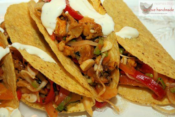 Tortillas (25)