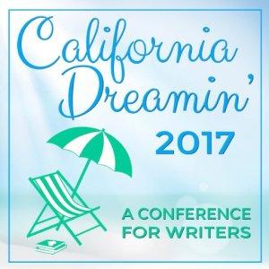 California Dreamin' 2017