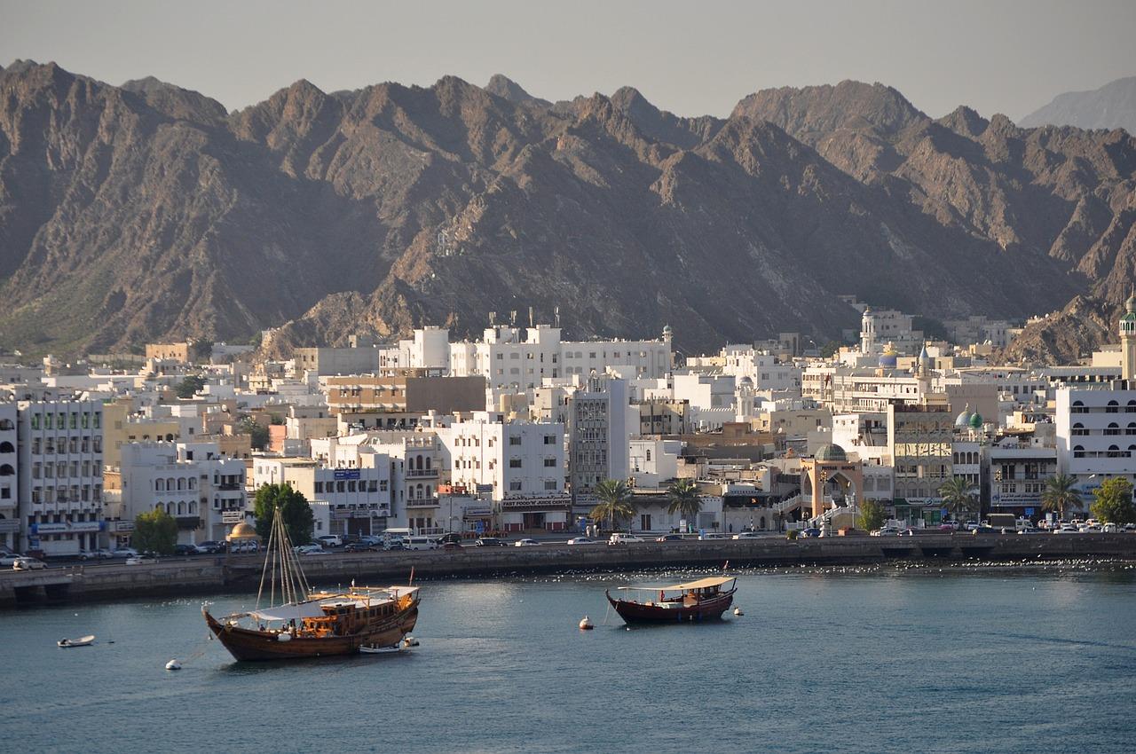 أفضل الأنشطة التي يمكن ممارستها في سلطنة عمان