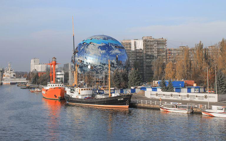 حقائق مثيرة للاهتمام عن كالينينغراد في روسيا