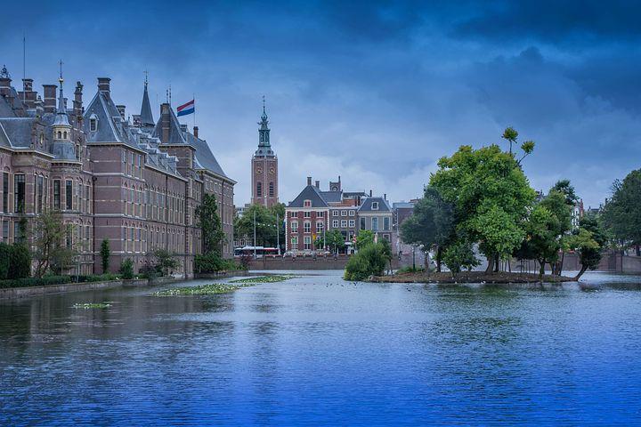 مناطق ومعالم رائعة يجب زيارتها في لاهاي ، هولندا