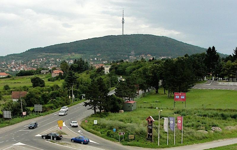 بلغراد