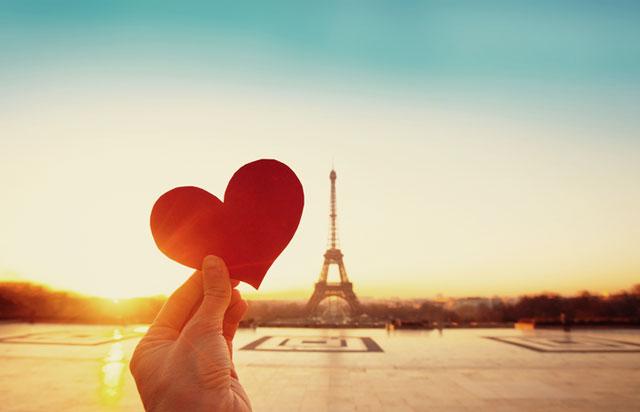 遠距離恋愛が上手くいく方法