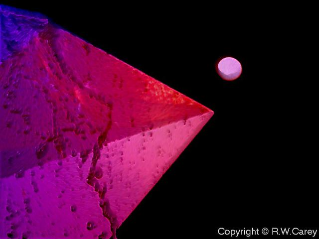 abstract photo expressionism and fine art photography