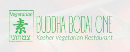 Buddha-Bodai
