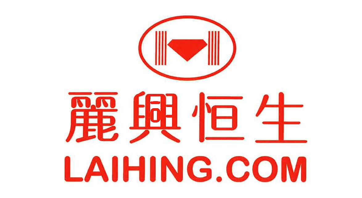 LaiHing Jewelry