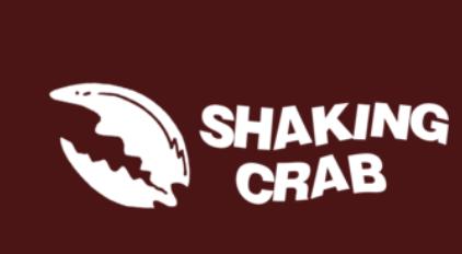 Shaking-Crab