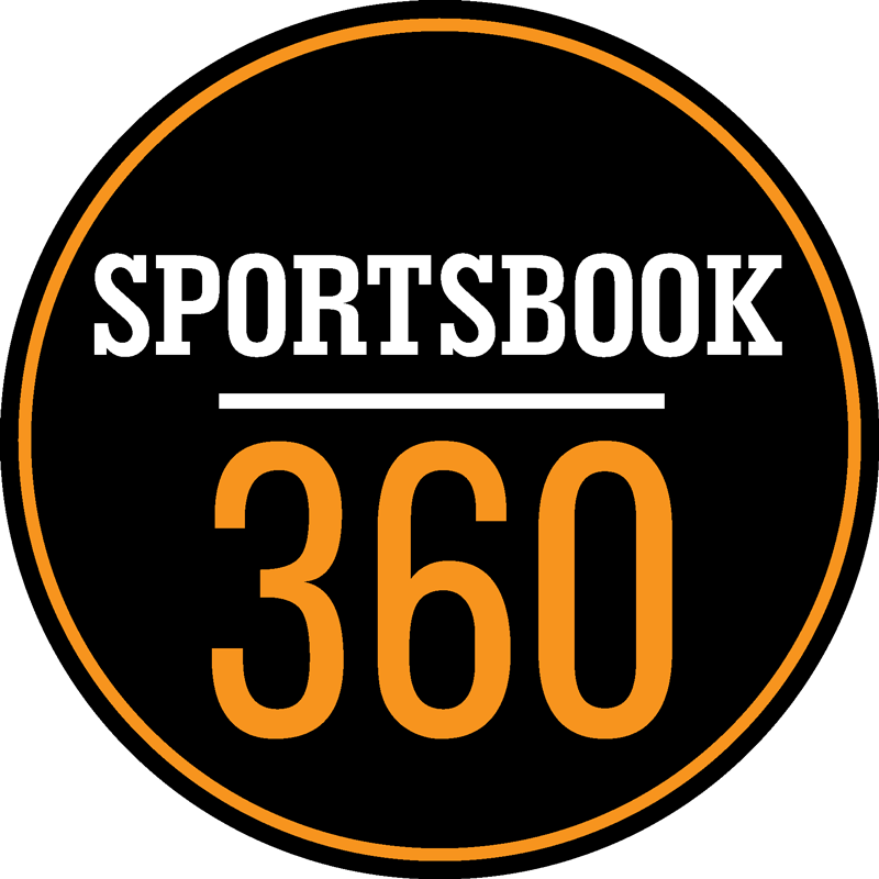 Sportsbook360