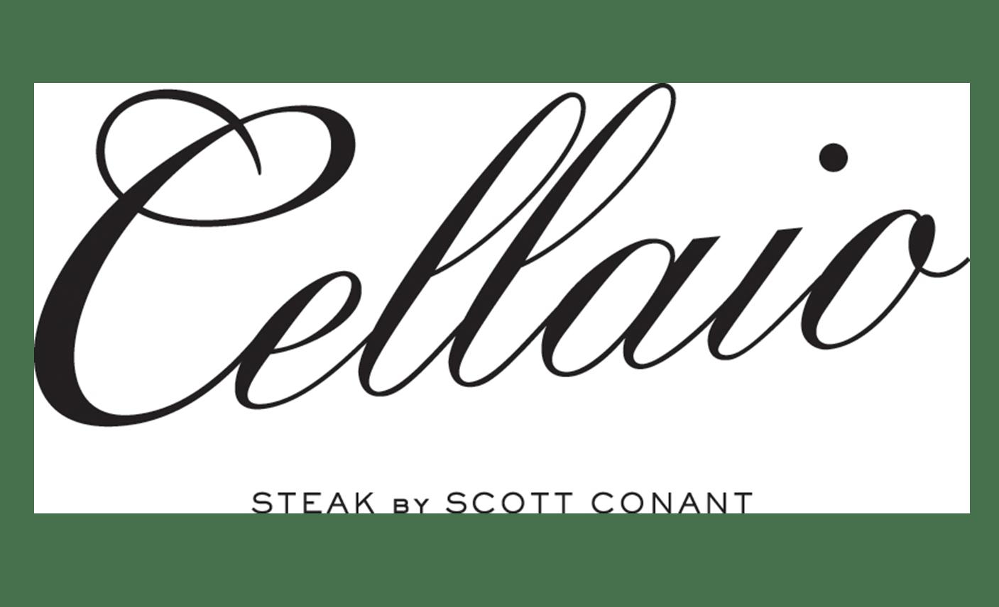 cellaio logo
