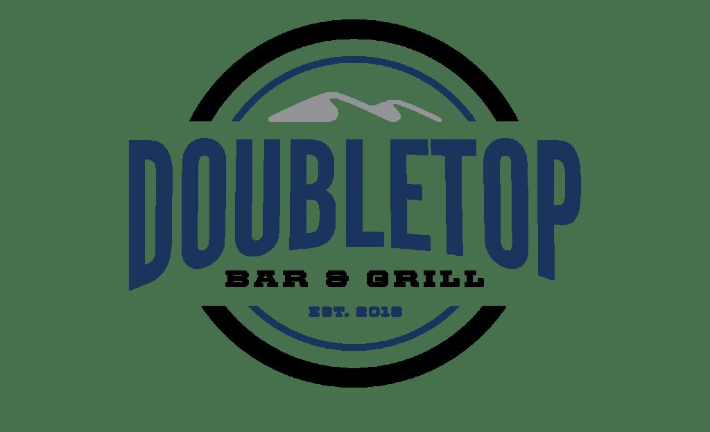 double-top-bar-grill-logo