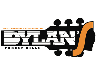dylans-resized