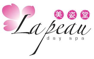 lapeau-day-spa