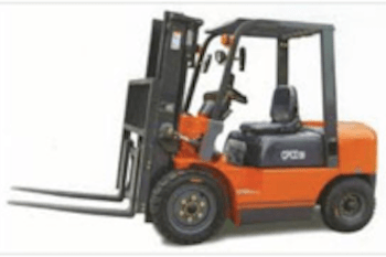 Forklift-Operation-2 RWC Training Academy