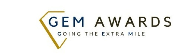 GEM-Awards-1 Robertson Walls & Ceilings - Go the Extra Mile Awards