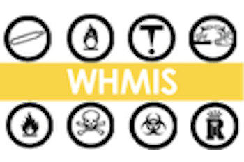 WHMIS-Course-3 RWC Training Academy