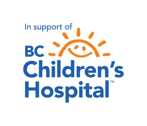 bcch_support_RGB Robertson Walls & Ceilings in the Community