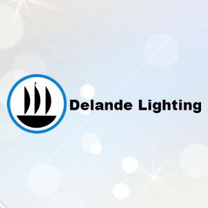 Rwcu Rewards Delande Lighting  sc 1 st  Decoratingspecial.com & Delande Lighting Peabody   Decoratingspecial.com azcodes.com