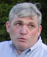 Chip Norton