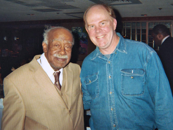 Floyd Freeman and Robert Winters (2005)