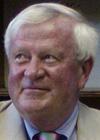 Robert Healy