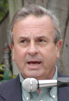 Richard C. Rossi
