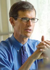 Will Brownsberger