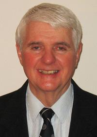 Tom Tierney