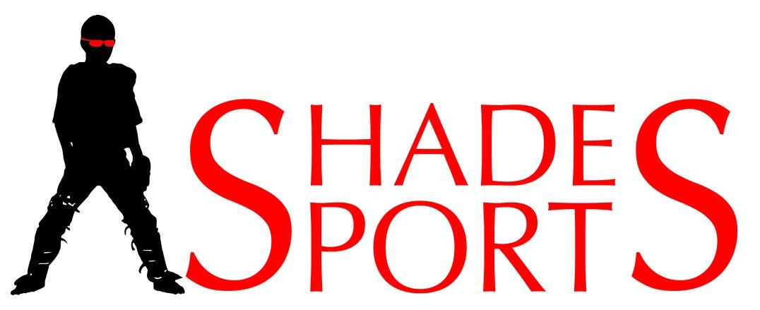 Shades Sports Logo 13 - Final-01